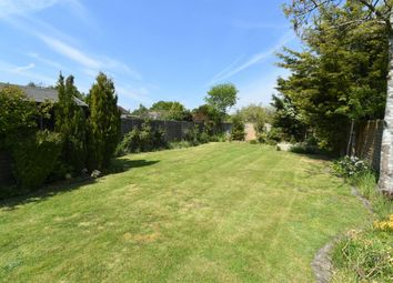 Thumbnail 4 bed detached house for sale in Broad Lane, Upper Bucklebury, Reading