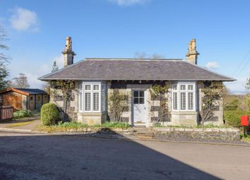 Thumbnail 3 bed detached house for sale in Dairy Cottage, Mount Melville, St Andrews