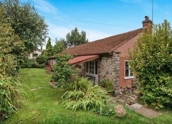 Thumbnail 4 bed barn conversion for sale in Crispin Lane, Thornbury, South Gloucestershire, Thornbury