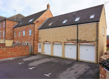 2 bed property for sale in Sandbourne Road - Taw Hill, Swindon SN25
