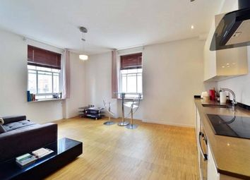 Thumbnail 1 bed flat to rent in Ossington Street, Notting Hill