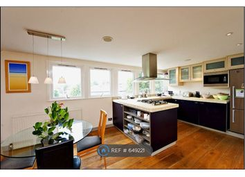Thumbnail 3 bed semi-detached house to rent in Cromwell Grove, London