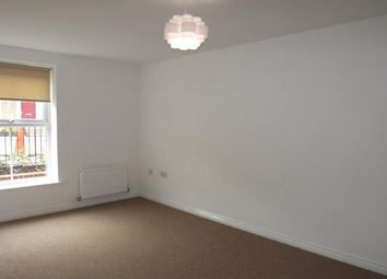 Thumbnail 1 bed flat to rent in Brass Thill Way, South Shields