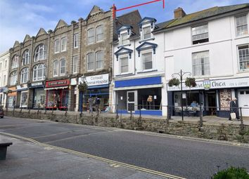Thumbnail Retail premises for sale in 23, Market Jew Street, Penzance