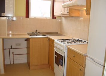 Thumbnail 4 bed flat to rent in Cholmondeley Avenue, London
