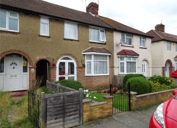 3 bed terraced house for sale in Princes Park Avenue, Hayes, Middlesex UB3