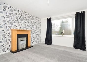 Thumbnail 2 bedroom flat to rent in Marlcliffe Road, Hillsborough, Sheffield