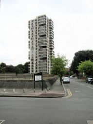 Thumbnail 2 bed flat for sale in Redcar Street, Camberwell, London