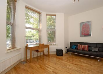 Thumbnail 1 bed flat to rent in Bedford Hill, London