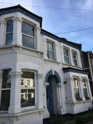 4 bed flat to rent in Lyveden Road, Colliers Wood, London SW17