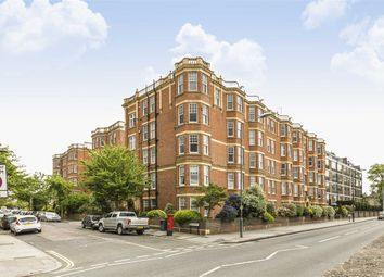 Thumbnail 2 bed flat for sale in The Terrace, London