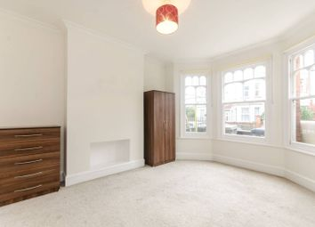 Thumbnail 3 bed flat to rent in Mora Road, Cricklewood