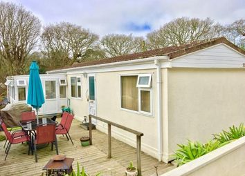 Thumbnail 2 bed property for sale in Maen Valley, Goldenbank, Falmouth