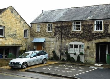 Thumbnail 3 bed cottage to rent in Queens Square, Winchcombe, Cheltenham
