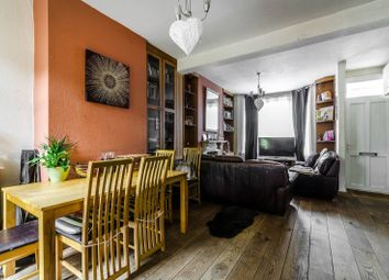 Thumbnail 2 bedroom terraced house for sale in Falcon Street, Plaistow