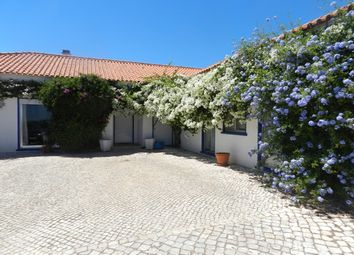 Thumbnail 4 bed villa for sale in M502 Amazing Villa Colinas Verdes, Lagos, Portugal