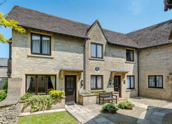 Thumbnail 1 bedroom flat for sale in Chantry Court, Tetbury