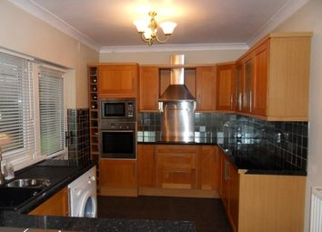 3 bed semi-detached house to rent in Woodlands, Gowerton, Swansea. SA4