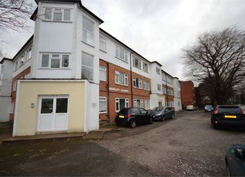 Thumbnail 1 bed flat to rent in Harley Court, Blake Hall Road, London