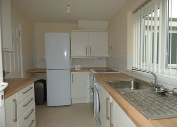 Thumbnail 3 bedroom semi-detached house to rent in Cosford Court, Newcastle Upon Tyne