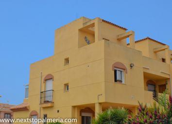 Thumbnail Maisonette for sale in Huerta Nueva, Los Gallardos, Almería, Andalusia, Spain