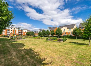 4 bed detached house for sale in Powell Gardens, Redhill, Surrey RH1