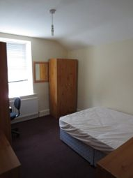 Thumbnail 5 bedroom flat to rent in Salters Road, Newcastle Upon Tyne, Tyne And Wear.