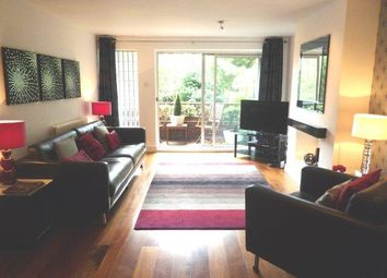 Thumbnail 2 bedroom flat to rent in Flat 1, 13 Park Valley, The Park, Nottingham