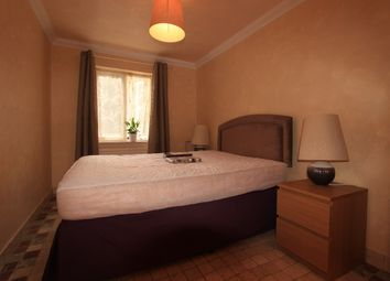 Thumbnail 2 bed flat to rent in Lanark Road, Maida Vale