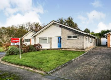3 bed detached bungalow for sale in Clifton Close, Maidstone ME14