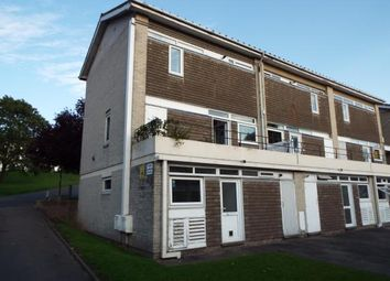 Thumbnail 1 bed flat for sale in Hampsthwaite Road, Harrogate, North Yorkshire