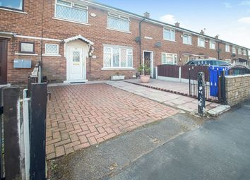 3 bed semi-detached house for sale in Old Lane, Little Hulton, Manchester M38