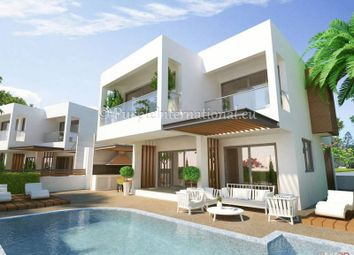 Thumbnail 6 bed detached house for sale in Pernera 6, Protaras, Cyprus