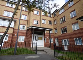 Thumbnail 3 bed flat for sale in Peatey Court, Princes Gate, High Wycombe