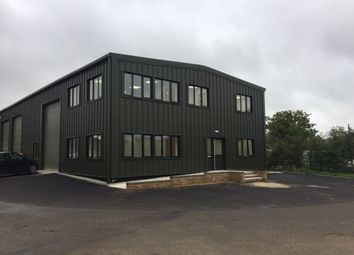 Thumbnail Office to let in Four Oaks Road, Headcorn
