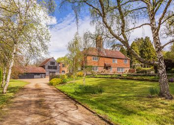 Withyham, Hartfield TN7, south east england property
