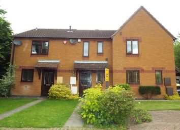 Thumbnail 1 bed property to rent in Manor Court Drive, Handsacre