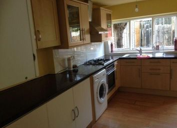 Thumbnail 5 bed property to rent in Wanlip Road, London