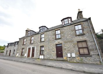 Thumbnail 2 bed terraced house for sale in Union Street, Keith