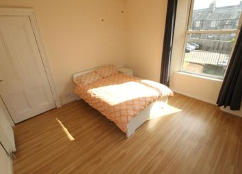 2 bed flat to rent in Millbank Lane, Aberdeen AB25