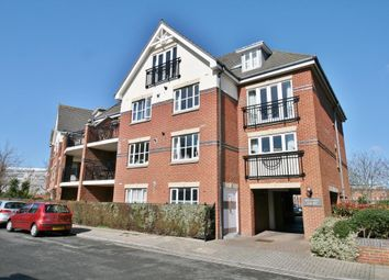 Thumbnail 2 bedroom flat for sale in King Charles Street, Portsmouth