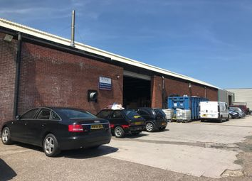 Thumbnail Light industrial for sale in Powke Lane, Cradley Heath
