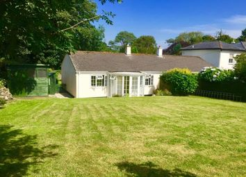 Thumbnail Property for sale in Stithians, Truro, Cornwall