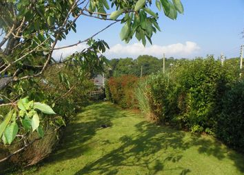 3 bed end terrace house for sale in Military Road, Pennar, Pembroke Dock SA72