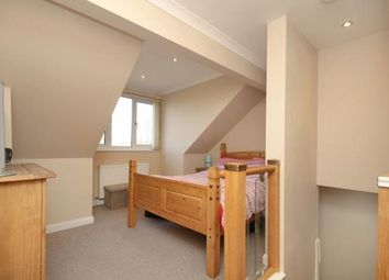 Thumbnail 3 bedroom terraced house for sale in Scarsdale Road, Dronfield, Derbyshire