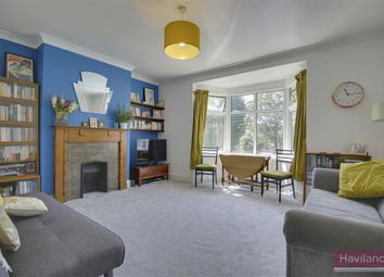 2 bed maisonette for sale in Berry Close, Winchmore Hill, London N21