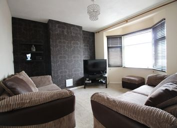 Thumbnail 1 bed flat to rent in North Street, Romford