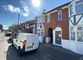 Thumbnail 2 bed property to rent in London Avenue, Portsmouth