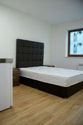 Thumbnail 1 bedroom flat to rent in Lower Bryan Street, Hanley, Stoke On Trent