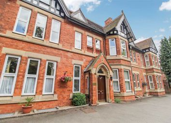 Property for Sale in Warwick Road, Coventry CV3 - Buy